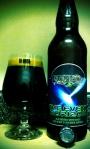 The Event Horizon 2011