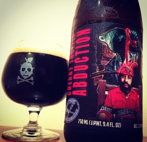 Pipeworks Abduction Truffle