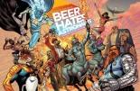 BeerHates