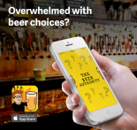 Beerapp_overwhelmed_lesstext1a